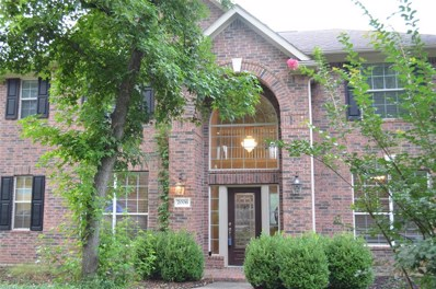 2006 Graystone Hills Drive, Conroe, TX 77304 - #: 38239259