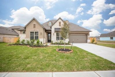20330 Mercer Grove Drive, Cypress, TX 77433 - MLS#: 38266025