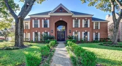 15903 Redwood Place Drive, Houston, TX 77079 - MLS#: 38287774