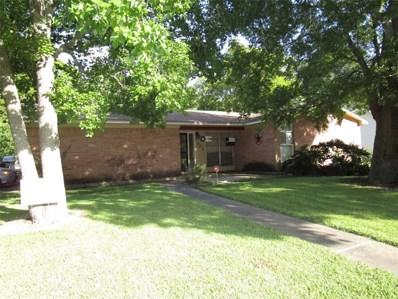 401 Sycamore, Lake Jackson, TX 77566 - MLS#: 38309385