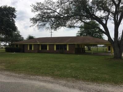 213 N Lake, Winnie, TX 77665 - MLS#: 38311967