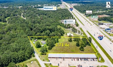 20610 US Highway 59, New Caney, TX 77357 - MLS#: 38381278