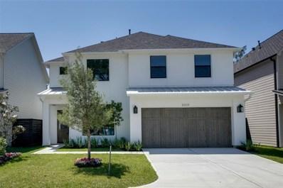 5019 Bayou Ridge, Houston, TX 77092 - #: 38382152