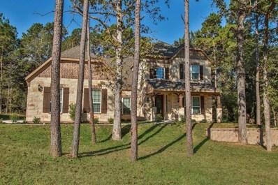 310 Council Oak Court, Magnolia, TX 77354 - MLS#: 38387924