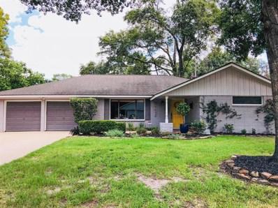 10430 Barwood, Houston, TX 77043 - MLS#: 38388336