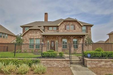 621 Water Street, Webster, TX 77598 - MLS#: 38407801