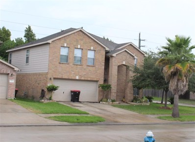 327 Remington Heights Drive, Houston, TX 77073 - MLS#: 38421964