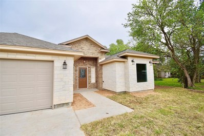 106 Lillian Drive, West Columbia, TX 77486 - MLS#: 38437901