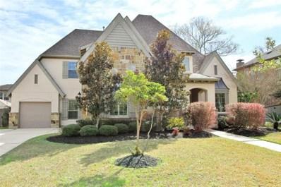 5927 Majestic Pines Drive, Kingwood, TX 77345 - MLS#: 38448426
