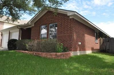 20950 Tonydale Lane, Spring, TX 77388 - MLS#: 38450855