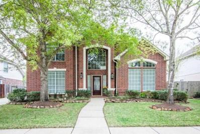 13511 Winebrook Court, Cypress, TX 77429 - MLS#: 3845589