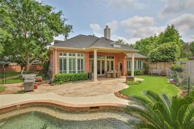 1106 Marbrook Court, Houston, TX 77077 - MLS#: 38461756