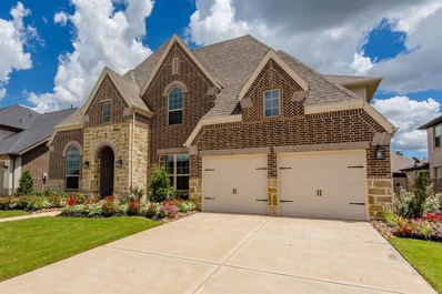 6415 Fairwood Creek Lane, Sugar Land, TX 77479 - MLS#: 38470248