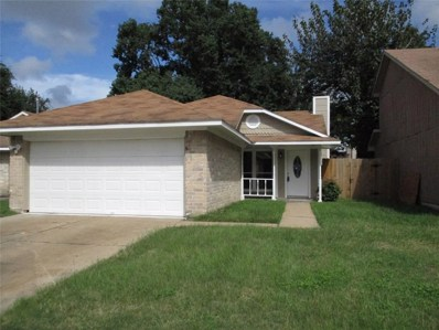 3754 Varla, Houston, TX 77014 - MLS#: 38486004