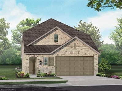 5043 Azalea Trace Drive, Houston, TX 77066 - MLS#: 3850671