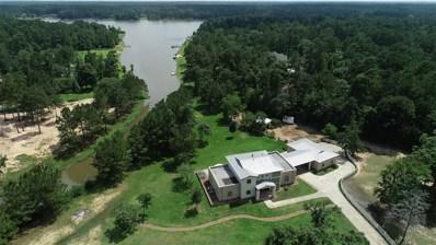 19727 Country Lake, Magnolia, TX 77355 - MLS#: 38547221