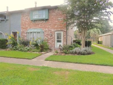 3940 Laura Leigh, Friendswood, TX 77546 - MLS#: 3856103