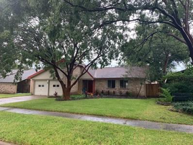 16419 Havenhurst Drive, Houston, TX 77059 - MLS#: 38562630