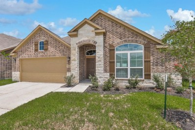 20622 Falling Cypress, Humble, TX 77338 - MLS#: 38593647