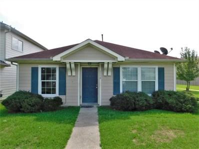 1130 Verde Trails, Houston, TX 77073 - MLS#: 38601609