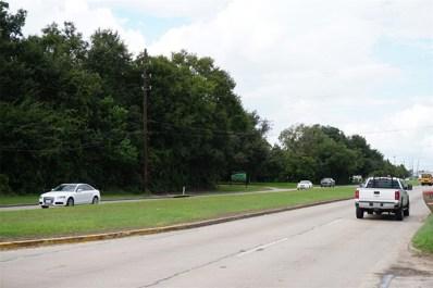 9803 Fairbanks North Houston Road, Houston, TX 77064 - MLS#: 38622262