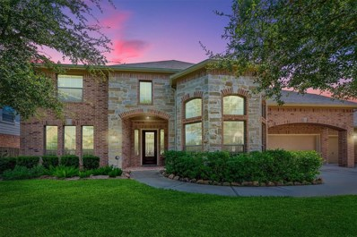 20931 Shelby Meadow, Richmond, TX 77407 - MLS#: 38644968