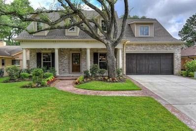 14122 Barryknoll, Houston, TX 77079 - MLS#: 3865102