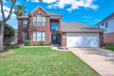 1706 Winston Homestead Drive, Richmond, TX 77406 - MLS#: 38657627
