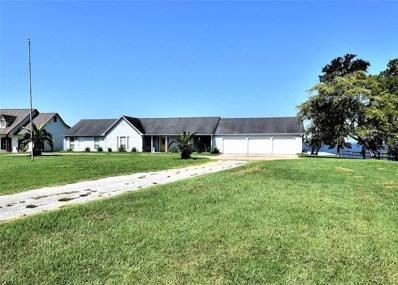 5008 Fm 1988, Livingston, TX 77351 - MLS#: 38678235