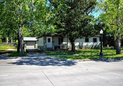 1216 9th Avenue N, Texas City, TX 77590 - MLS#: 38682267