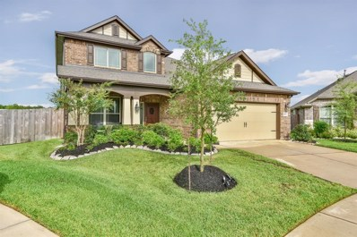 14602 Annarbor Heights, Cypress, TX 77433 - MLS#: 3869378
