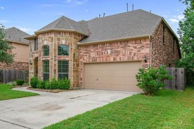26033 Knights Tower, Kingwood, TX 77339 - MLS#: 38695443