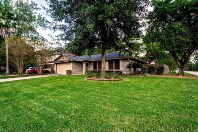2410 Pine Cone, Kingwood, TX 77339 - #: 38718545