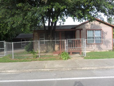 4802 Hirsch, Houston, TX 77026 - MLS#: 38880440