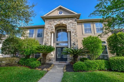3614 SE Park Vine, Katy, TX 77450 - MLS#: 38890497