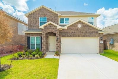 11346 Rossum Creek, Humble, TX 77396 - MLS#: 38959669