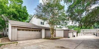 76 Hideaway, Friendswood, TX 77546 - MLS#: 38967787