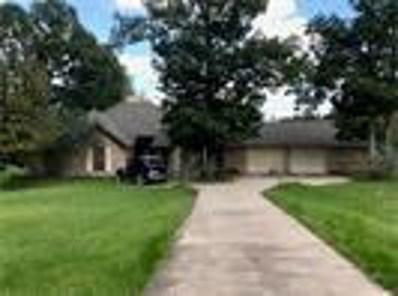 13722 Austin McComb, Montgomery, TX 77316 - MLS#: 38998726
