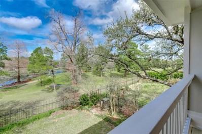 11750 Riverview Drive, Houston, TX 77077 - MLS#: 38999020