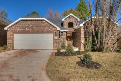 11610 Redbird Lane, Montgomery, TX 77356 - MLS#: 39011785