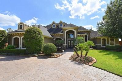 13706 Leon Springs, Cypress, TX 77429 - MLS#: 39064566