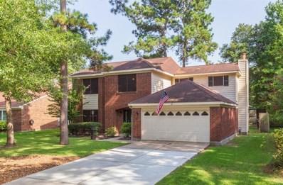 3210 Golden Willow, Kingwood, TX 77339 - MLS#: 39073339