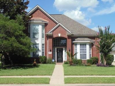 15922 Birchview, Tomball, TX 77377 - MLS#: 39082241