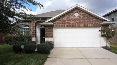 6331 Atlasridge Drive, Houston, TX 77048 - MLS#: 39083206