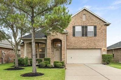 9423 Silver Ridge Drive, Rosharon, TX 77583 - MLS#: 3910021