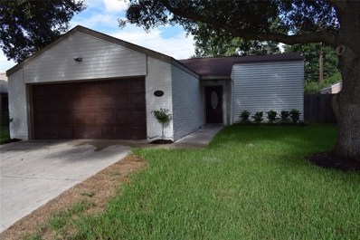 4330 Hickory Grove, Houston, TX 77084 - #: 39103446