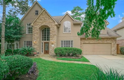 15 Purple Martin, The Woodlands, TX 77381 - MLS#: 39143568