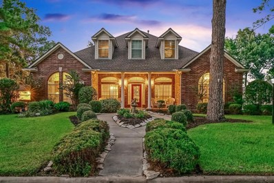 75 West Pines Drive, Montgomery, TX 77356 - #: 39145464