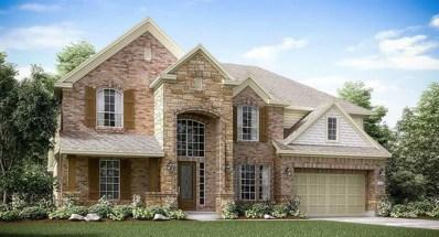 6822 Cottonwood Crest Lane, Katy, TX 77493 - MLS#: 39175493