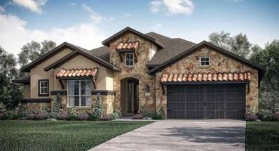 8914 Stonebriar Creek Crossing, Tomball, TX 77375 - MLS#: 39175626